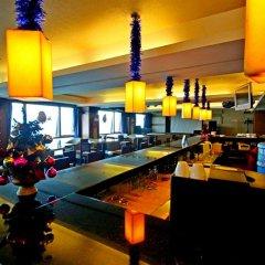 Отель Salvo Hotel Shanghai Китай, Шанхай - 4 отзыва об отеле, цены и фото номеров - забронировать отель Salvo Hotel Shanghai онлайн развлечения