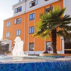 Отель Sereno Италия, Рубано - отзывы, цены и фото номеров - забронировать отель Sereno онлайн бассейн