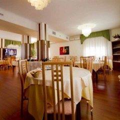 Отель Sereno Италия, Рубано - отзывы, цены и фото номеров - забронировать отель Sereno онлайн помещение для мероприятий