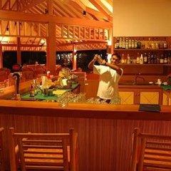 Отель Helengeli Island Resort Мальдивы, Мируфенфуши - 2 отзыва об отеле, цены и фото номеров - забронировать отель Helengeli Island Resort онлайн
