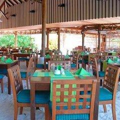 Отель Helengeli Island Resort Мальдивы, Мируфенфуши - 2 отзыва об отеле, цены и фото номеров - забронировать отель Helengeli Island Resort онлайн питание