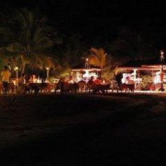 Отель Helengeli Island Resort Мальдивы, Мируфенфуши - 2 отзыва об отеле, цены и фото номеров - забронировать отель Helengeli Island Resort онлайн фото 2