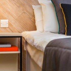 be.HOTEL комната для гостей фото 3