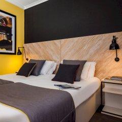 be.HOTEL комната для гостей фото 8