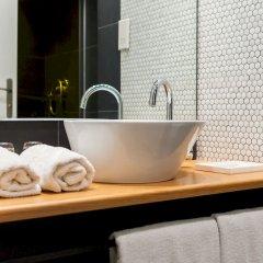 be.HOTEL раковина ванной комнаты