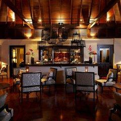 Отель The Pavilions, Suites