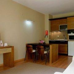 Grand Cettia Hotel Турция, Мармарис - отзывы, цены и фото номеров - забронировать отель Grand Cettia Hotel онлайн в номере