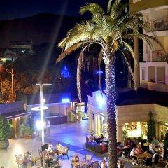 Grand Cettia Hotel Турция, Мармарис - отзывы, цены и фото номеров - забронировать отель Grand Cettia Hotel онлайн фото 7