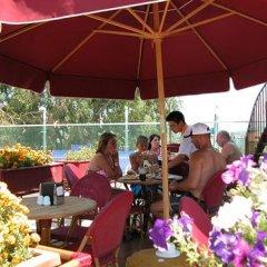 Grand Cettia Hotel Турция, Мармарис - отзывы, цены и фото номеров - забронировать отель Grand Cettia Hotel онлайн фото 4