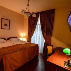 Гостиница Вера комната для гостей фото 14