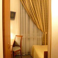 Гостиница Вера комната для гостей фото 5