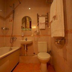 Гостиница Вера ванная