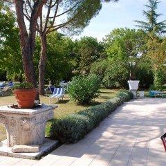 Отель Bellavista Terme Монтегротто-Терме фото 5
