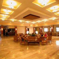 Club Armar Hotel Кумлюбюк интерьер отеля