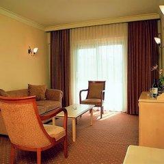 Club Armar Hotel Кумлюбюк комната для гостей
