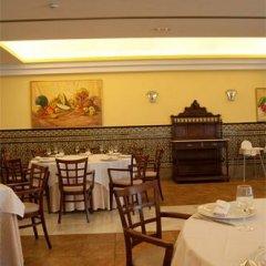 Отель Husa Don Manuel Эль-Эхидо питание фото 2
