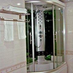 Отель V8 Train Station Branch ванная
