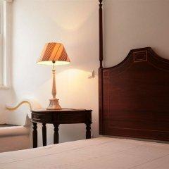 Hotel Refugio da Vila комната для гостей
