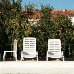 Hotel Refugio da Vila бассейн фото 3