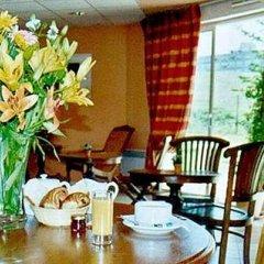 Отель Nemea Apparthotel Val Dancelle Франция, Сен-Жан - отзывы, цены и фото номеров - забронировать отель Nemea Apparthotel Val Dancelle онлайн питание