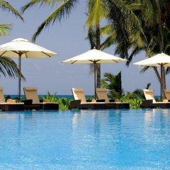 Отель Sivory Punta Cana Пунта Кана фото 27