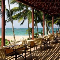 Отель Sivory Punta Cana Пунта Кана фото 21