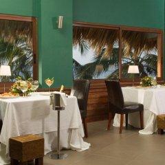 Отель Sivory Punta Cana Пунта Кана фото 14