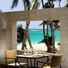 Отель Sivory Punta Cana Пунта Кана фото 20