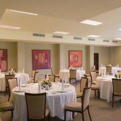 Отель Sivory Punta Cana Пунта Кана фото 15
