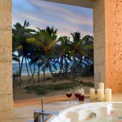 Отель Sivory Punta Cana Пунта Кана фото 7