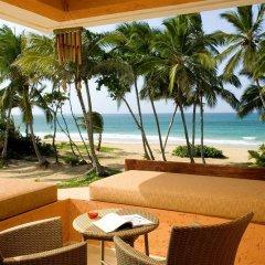 Отель Sivory Punta Cana Пунта Кана фото 22