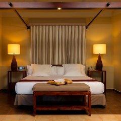 Отель Sivory Punta Cana Пунта Кана фото 11