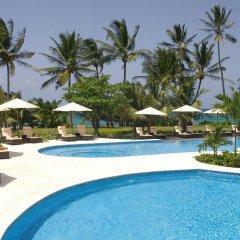 Отель Sivory Punta Cana Пунта Кана фото 25