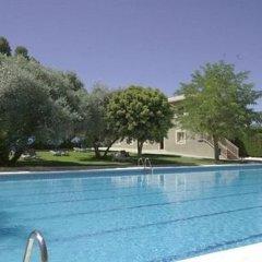 Отель San Gabriel бассейн фото 3