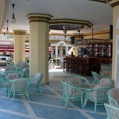 Serenad Hotel бассейн фото 2