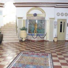 Serenad Hotel Турция, Мармарис - отзывы, цены и фото номеров - забронировать отель Serenad Hotel онлайн бассейн