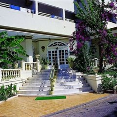 Serenad Hotel фото 2