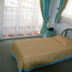 Serenad Hotel Турция, Мармарис - отзывы, цены и фото номеров - забронировать отель Serenad Hotel онлайн детские мероприятия