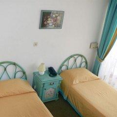 Serenad Hotel комната для гостей фото 2