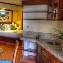 Отель Pacific Club Resort 4* Студия разные типы кроватей фото 2