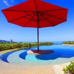 Отель Pacific Club Resort популярное изображение