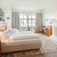 Hotel Brandies Berlin популярное изображение