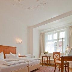 Hotel Brandies Berlin комната для гостей фото 7