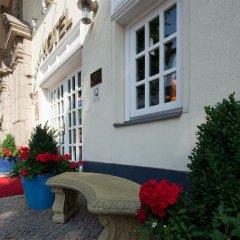 Hotel Brandies Berlin фото 2