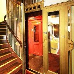 Hotel Brandies Berlin фото 3