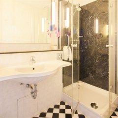 Hotel Brandies Berlin ванная фото 4