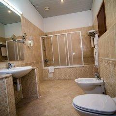 Шаляпин Палас Отель ванная