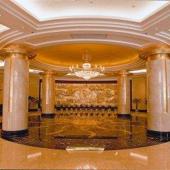Отель Shanghai Golden Jade Sunshine Hotel Китай, Шанхай - отзывы, цены и фото номеров - забронировать отель Shanghai Golden Jade Sunshine Hotel онлайн помещение для мероприятий