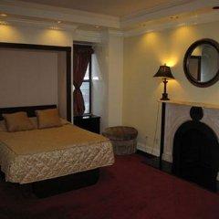 Отель 254 East Vacation США, Нью-Йорк - отзывы, цены и фото номеров - забронировать отель 254 East Vacation онлайн комната для гостей фото 2