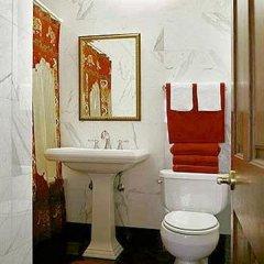 Отель 254 East Vacation США, Нью-Йорк - отзывы, цены и фото номеров - забронировать отель 254 East Vacation онлайн ванная